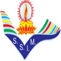 S.S. Institute of Management (SSIM) Lucknow