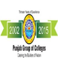 Punjab College of Engineering & Technology (PCET) Chandigarh