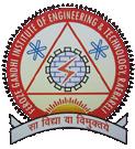 Feroz Gandhi Institute Of Engineering & Technology (FGIET) Rae Bareli