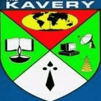 The Kavery College of Engineering (TKCE) Salem
