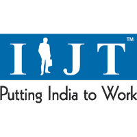 IIJT (Indian Institute of Job Training) (IIJT MUMBAI) Navi Mumbai