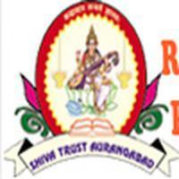 Rajeshbhaiya Tope College of Pharmacy (RTCP) Aurangabad