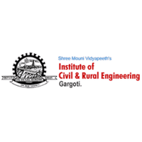 Institute Of Civil & Rural Engineering (ICRE) Kolhapur