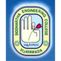 Velagapudi Ramakrishna Siddhartha Engineering College (VRSEC) Vijayawada