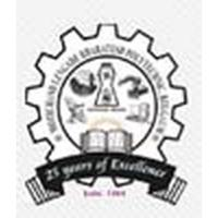 Motichand Lengade Bharatesh Polytechnic (MLBP) Belgaum