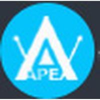 Apex Institute of Computer & Management Studies (AIOCMS) Aurangabad