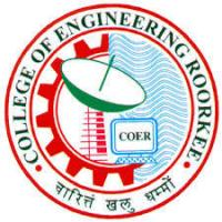 College of Engineering Roorkee (CER) Haridwar