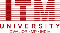 Institute of Technology & Management (ITM) Gwalior