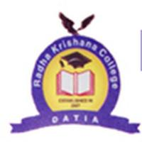 Radha Krishana College (RKC) Datia