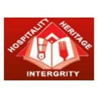 Madras Institute of Hotel Management and Catering Technology (MIHMCT) Chennai
