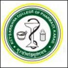 KCT'S KRISHNA COLLEGE OF PHARMACY,MALKAPUR,KARAD. (KCTKCP) Karad