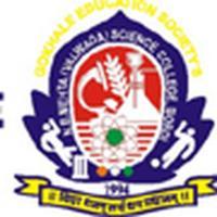 Gokhale Education Societys N B Mehta Valvada Science College (GESNBMVSC) Mumbai