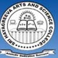 Sri Hayagreeva Arts and Science College (SASC) Madurai