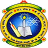 B.P. Arts, S.M.A. Science, K.K.C. Commerce College (CES) Jalgaon