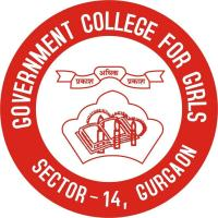 Government College for Girls (GCG) Gurgaon