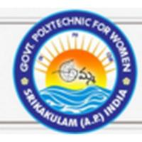 Government Polytechnic For Women (GPW) Srikakulam