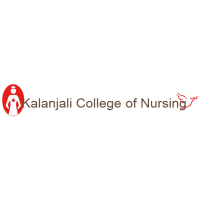 Kalanjali College of Nursing Educational organisation (KCNEO) Hyderabad