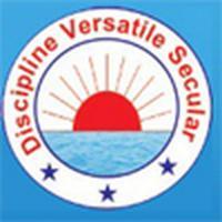 DVS Institute (DVSI) Faridabad