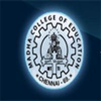 Madha Group Colleges Chennai