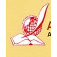 Amal College of Advanced Studies (ACAS) Malapuram