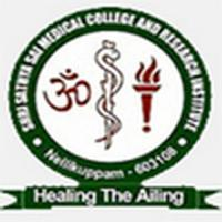 Shri Sathya Sai Medical College and Research Institute (SSSMCRI) Kanchipuram