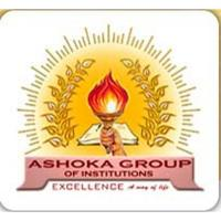 Ashok Group of Institutes (AGI) Patiala