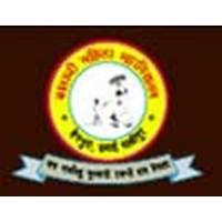 Balaji Mahila Mahavidhyalaya (BMM) Sawai Madhopur