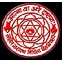 Bharti Mandan College (BMC) Madhubani