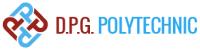 D.P.G. Polytechnic (DPGP) Gurgaon
