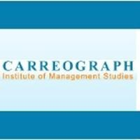 Carreograph Institute of Management Studies (CIMS) Kolkata