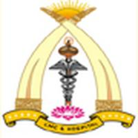 Chintpurni Institute of Nursing (CINB) Pathankot