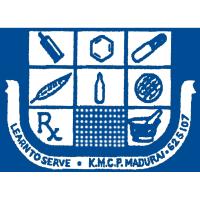 K M College of Pharmacy (KMCP) Madurai