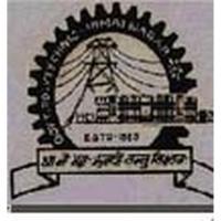 Government Polytechnic Himatnagar (GPH) Himat Nagar