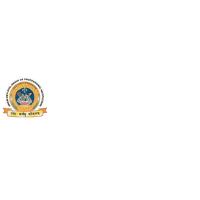 Swami Devi Dayal Hospital & Dental College (SDDHDC) Panchkula