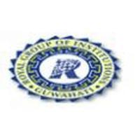 Royal School of Business (RSBG) Guwahati