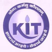 Krishnarpit Group Of Institutions Allahabad