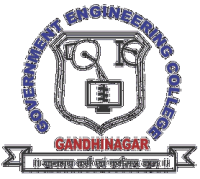 Government Engineering College (GEC GANDHINAGAR) Gandhinagar
