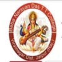 Baba Narayandas T T College (BNDTTC) Alwar