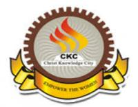 DECCAN EDUCATION SOCIETYS TECHNICAL INSTITUTE (DESTI) Pune
