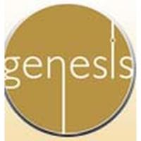 Genesis Institute of Dental Sciences & Research (GIDSR) Ferozepur