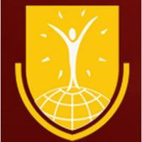 MERC Institute of Management (MERC) Pune