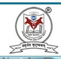 Ananda Chandra College of Commerce (ACCC) Jalpaiguri