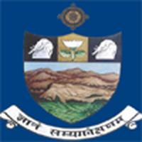 Sri Venkateswara University College of Engineering (SVUCE) Tirupati