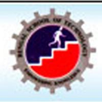 Bengal School of Technology And Management (BSTM) Hooghly
