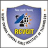 Rishi Chadha Vishvas Girls Institute of Technology (RCVGIT) Ghaziabad
