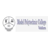 Model Polytechnic College (MPC) Vadakara
