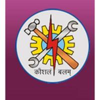 Rajasthan Industrial Training Institutes (RITC) Alwar