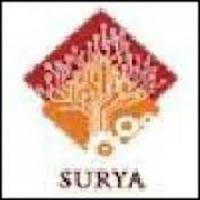 Surya School of Architecture (SSA) Viluppuram
