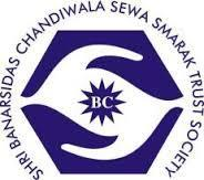 Banarsidas Chandiwala Institute of Professional Studies (BCIPS) Delhi
