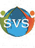 SVS GROUP OF INSTITIONS (SGI) Meerut